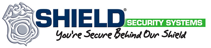 Shield Security Systems Eyre Peninsula